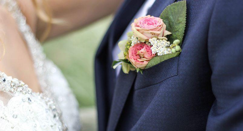 ایده هایی برای عکاسی عروسی