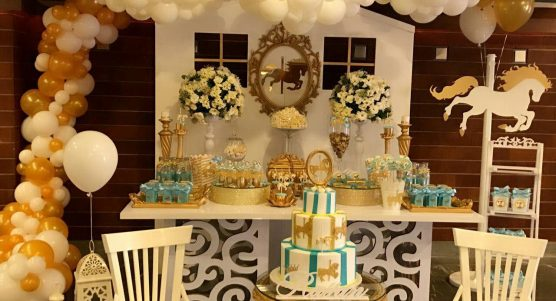 اجاره سالن اجتماعات برای مهمانی و تولد