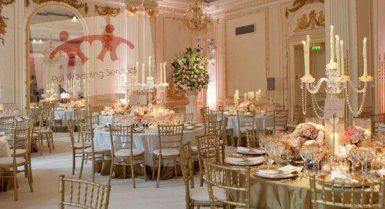 کترینگ عروسی