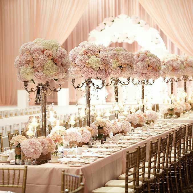 کترینگ عروسی چیست