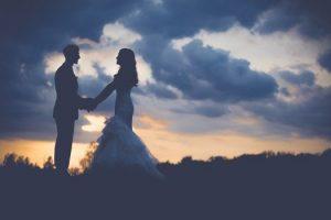 ویژگی های ازدواج خوب