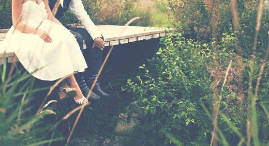 چرا باید ازدواج کنیم؟ یک ازدواج خوب چه ویژگی هایی دارد؟