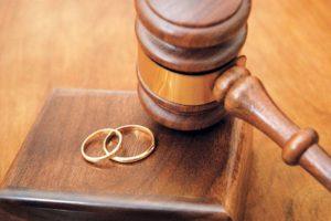 ترس از طلاق و شکست