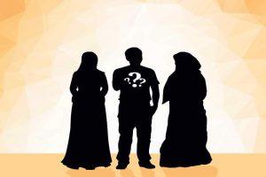تنوع طلبی از موانع ازدواج و دیر ازدواج کردن