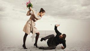 دلایل دیر ازدواج کردن در جوانان