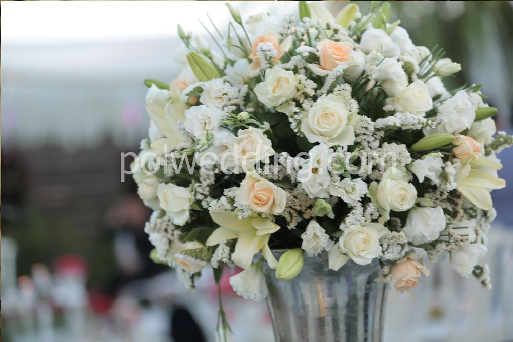 لیست اجاره باغ عروسی در شهریار