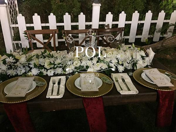 بهترین باغ عروسی شرق تهران