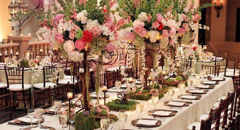 برای انتخاب باغ عروسی و تالار عروسی مهرشهر به چه نکاتی توجه کنیم؟