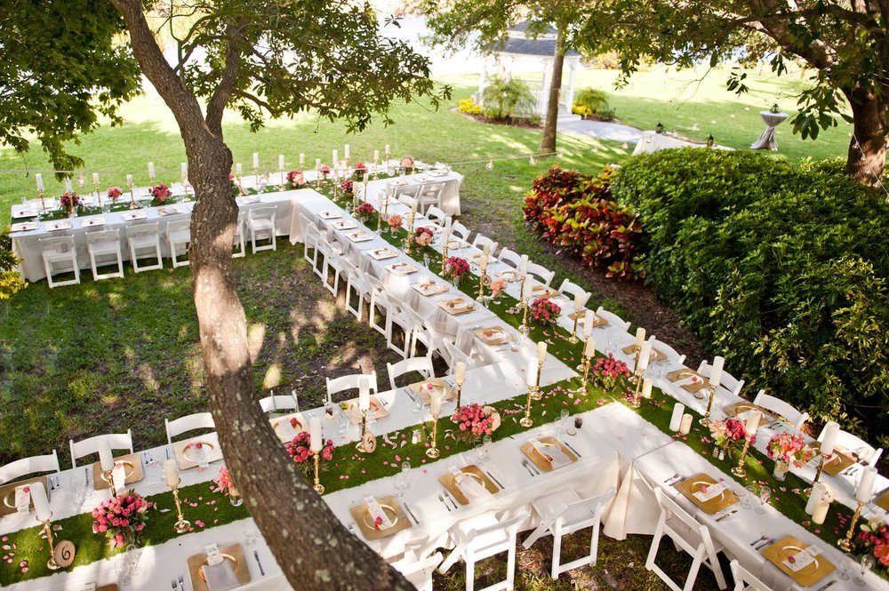 خدمات تالار عروسی مهرشهر کرج
