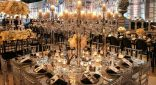 اهمیت انتخاب تشریفات مجالس حرفه ای برای مراسم عروسی