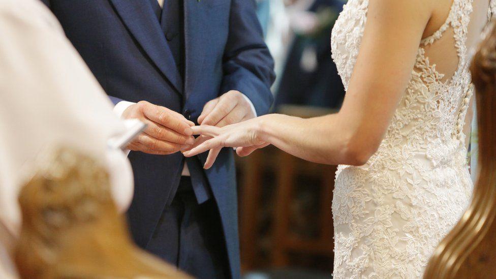 لیست کار های قبل عروسی