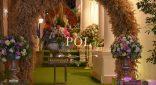 اجاره باغ کوچک برای عروسی