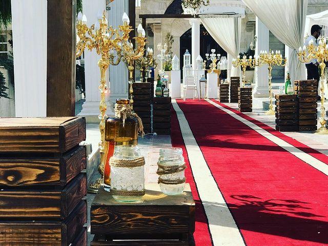 اجاره باغ عروسی احمدآباد مستوفی